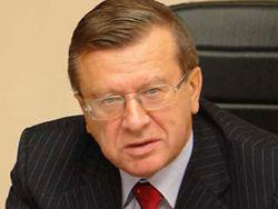 Инвесторам: теневой вывод средств из России достиг триллиона рублей