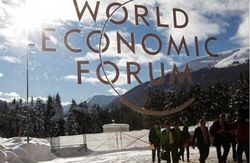 Инвесторам: что ждет ЕС по итогам форума в Давосе?
