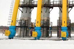 Чем грозит Европе сокращение поставок газа из России?