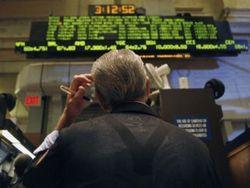 Инвесторы требуют от Германии погашения государственных облигаций времен... мирового кризиса 1928-33 гг. Стоит скупать эти бумаги?
