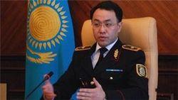В Казахстане ряд чиновников объявлены в розыск
