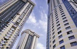 Кредиты на недвижимость: что ждет экономику России?