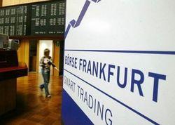 Инвесторам: почему расторгнута сделка двух мировых бирж?