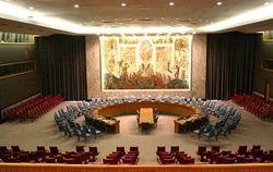 КНР и РФ препятствуют превращению Сирии во вторую Ливию