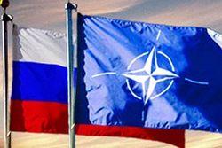 НАТО «высадится» в Ульяновске