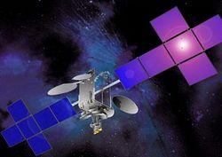 Запуск спутника связи наметили на 15 февраля