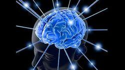 Ученые научились понимать мысли человека?