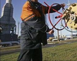 Почему Газпром не сможет поставить газ в Европу?