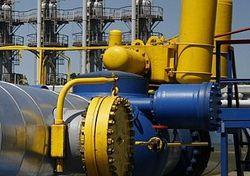Шведы инвестируют в украинский газ