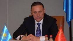 Почему бывший казахский чиновник оказался в СИЗО?