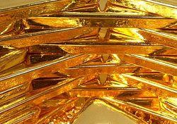 Инвесторам: цена золота в $2000 скоро станет реальностью
