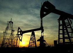 Инвесторам: цены на нефть растут на позитиве из США