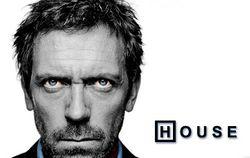 Зрители прощаются с «Доктором Хаусом»