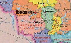 Почему жители Кемеровской области в панике покидали свои дома?