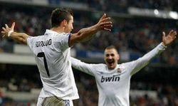 Как выглядит топ-20 богатейших футбольных клубов Европы?