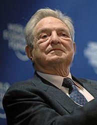 Самому известному финансисту сегодня исполнилось 80 лет