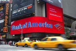 Инвесторам: за что банки США заставят оплатить $25 млрд?
