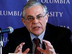 Инвесторам: Греция находится на грани коллапса