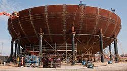 Весь мир отказывается от АЭС, а Штаты строят
