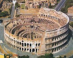 Финансовое состояние не позволяет Италии проводить Олимпиаду