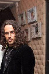 28-летний московский шоумен умер как Хьюстон?