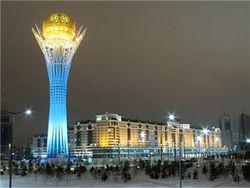 Какие Новогодние и Рождественские дни для жителей Казахстана будут нерабочими?