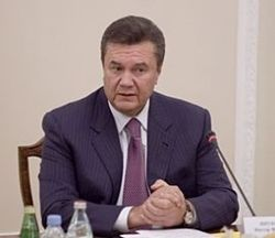 Новые кадровые ротации в Украине