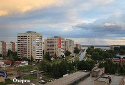 В Челябинской области погиб подросток, упав с высоты
