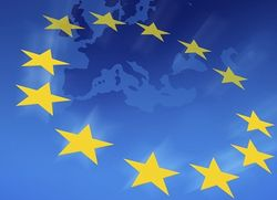 Дефолт в Греции: пора ли избавляться от евро?