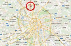 В Москве азербайджанец всадил пулю в соотечественника