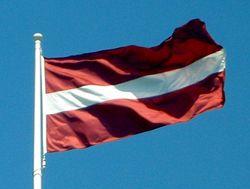 В Латвии обработали уже миллион бюллетеней