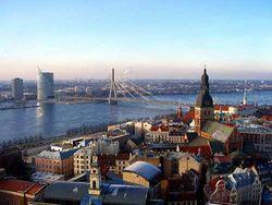 Референдум в Латвии: что стоит ожидать инвесторам?