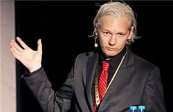 Какие секреты об Израиле раскроет следующая публикация на WikiLeaks?