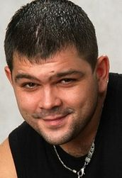 Обнародована причина смерти российского актера