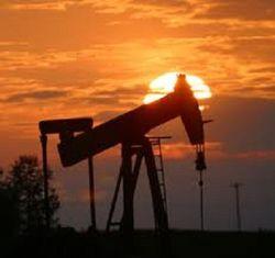 Иран предложил Китаю и Индии нарастить поставки нефти