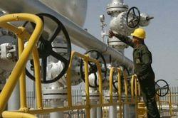 """Прекращение поставок нефти Ираном - ответ на """"западные"""" провокации"""