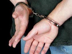 Суд приговорил педофила, работавшего в церкви, к 15 годам