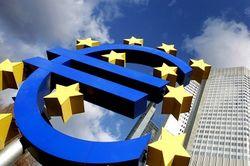 Греция остается в еврозоне, но надолго ли?