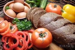 Беларусь готова помочь Татарстану картошкой и в борьбе с пожарами