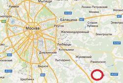 Исчезновение депутата и ее семьи: в доме обнаружили пятна крови