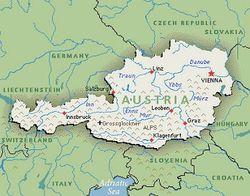 О чем азербайджанская делегация будет говорить в Австрии?