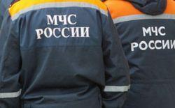 Задержан инспектор МЧС: спасатель погорел на взятке