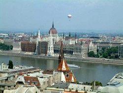 Кто в доме хозяин, или почему у Венгрии забирают 500 млн.евро?