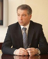 Главу Владикавказа удостоили медали «Во Славу Осетии»