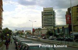 О каком статусе Косово договорились Белград и Приштина?