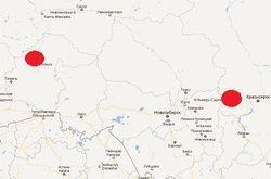 В Тобольске и Красноярске два подростка совершили суицид