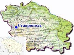 Суицид в Ставрополье: девушка оставила предсмертную записку