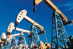 Грозит ли повышением цен на нефть увеличение экспортной пошлины РФ?
