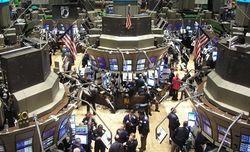 Инвесторам: фондовые индексы достигнут максимумов