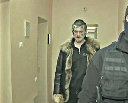 Россия ждет выдачу Украиной задержанных в Одессе террористов
